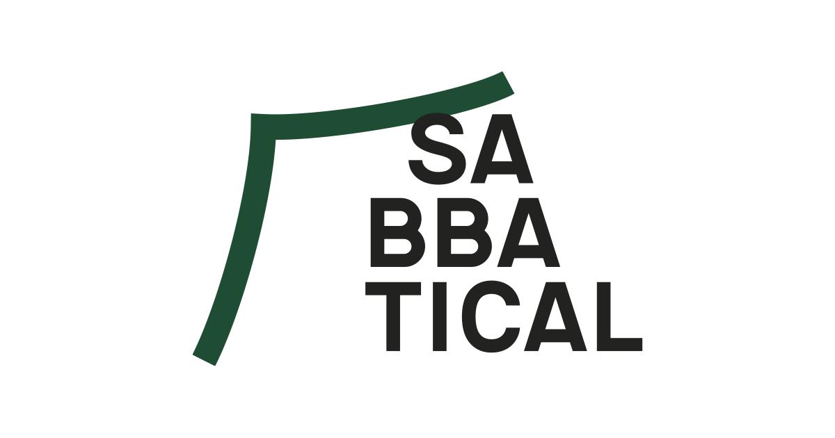 おくれ いき bba の 会社